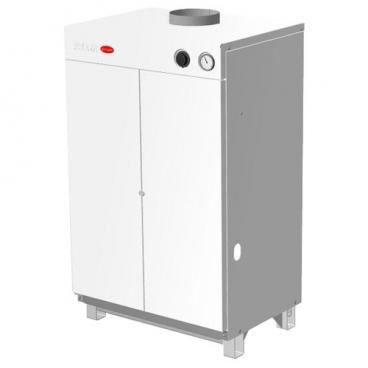 Газовый котел Atem Житомир-3 КС-Г-045 СН 40 кВт одноконтурный