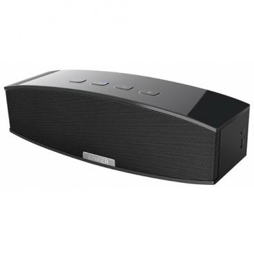 Портативная акустика ANKER Premium Stereo Bluetooth Speaker
