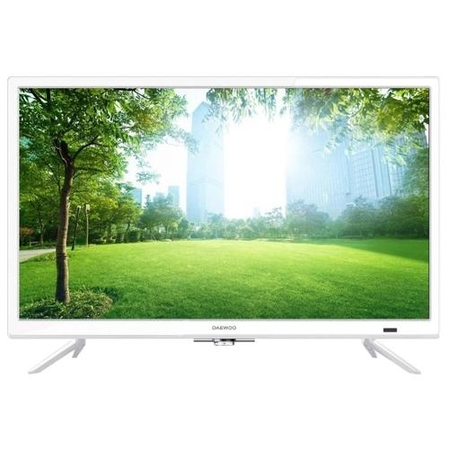 Телевизор Daewoo Electronics L24A615VAE