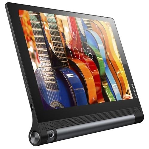 Планшет Lenovo Yoga Tablet 10 3 2Gb 16Gb