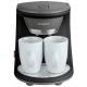 Кофеварка Energy EN-605