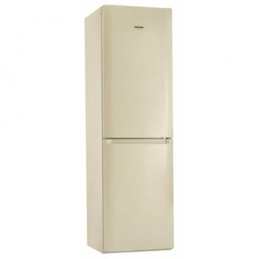 Холодильник Pozis RK FNF-172 Bg
