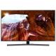 Телевизор Samsung UE50RU7400U