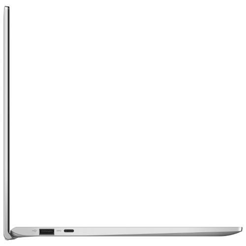 Ноутбук ASUS VivoBook X420