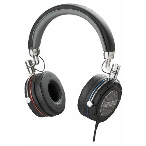 Наушники Musical Fidelity MF-200B
