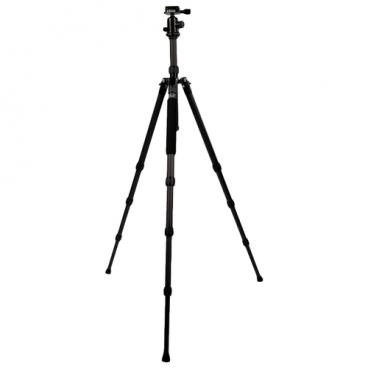 Штатив FST TC-2504B1