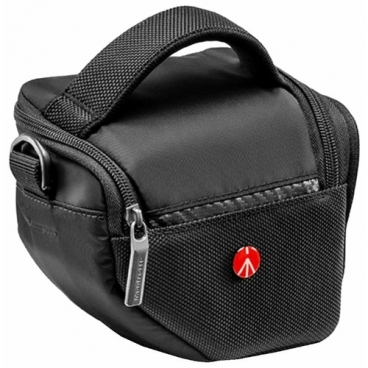 Сумка для фотокамеры Manfrotto Holster Extra Small