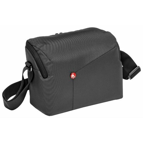 Сумка для фотокамеры Manfrotto NX Shoulder Bag DSLR