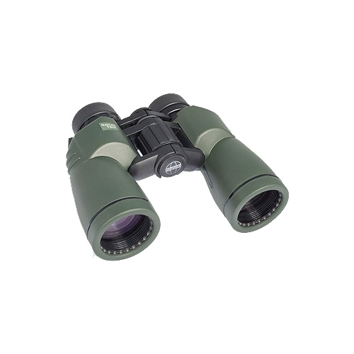 Бинокль Hawke Nature Trek Porro 10x42