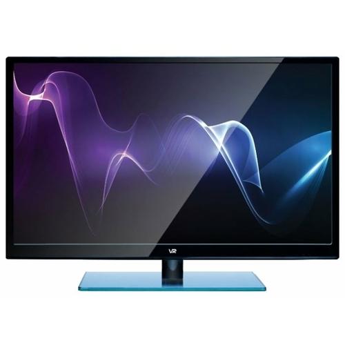 Телевизор VR LT-39T01V