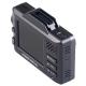 Видеорегистратор с радар-детектором SilverStone F1 HYBRID UNO A12, GPS