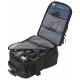 Рюкзак для фотокамеры Cullmann LIMA Trolley 620+