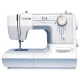 Швейная машина AstraLux DC 8360