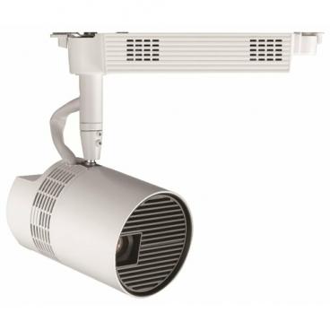 Проектор Panasonic PT-JW130