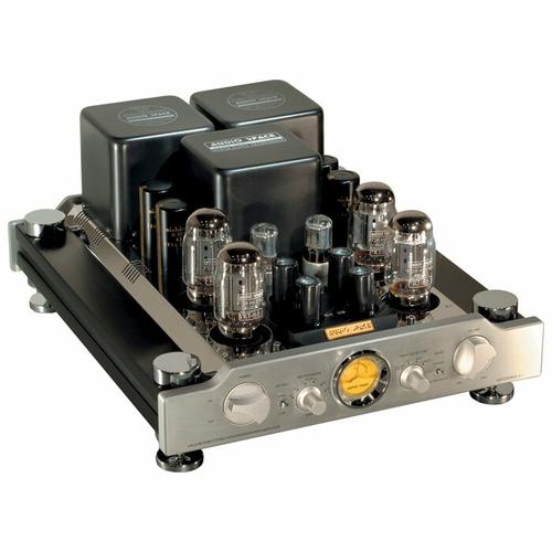 Интегральный усилитель Audio Space Reference 3.1 (KT88)