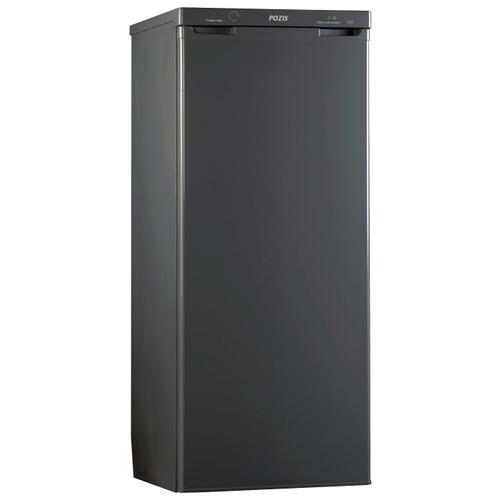 Холодильник Pozis RS-405 Gf