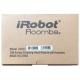 IRobot Чистящий модуль 21917