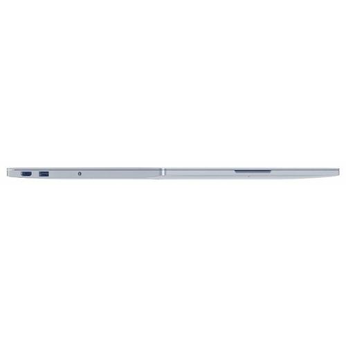 "Ноутбук Xiaomi Mi Notebook Air 13.3"" 2017 (Intel Core i5 7200U 2500 MHz/13.3""/1920x1080/8GB/256GB SSD/DVD нет/NVIDIA GeForce MX150 2GB/Wi-Fi/Bluetooth/Windows 10 Home)"