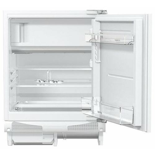 Встраиваемый холодильник Korting KSI 8256