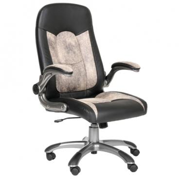 Компьютерное кресло Chairman 439