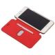Чехол Waves Protect для Apple iPhone 7/iPhone 8