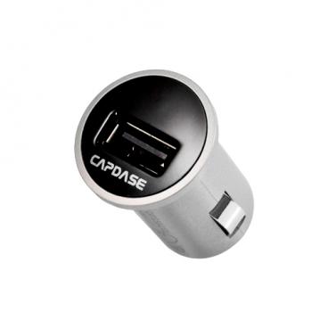Автомобильная зарядка Capdase Pico Plus (CACB-PPT1)