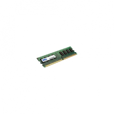 Оперативная память 4 ГБ 1 шт. DELL 370-21855