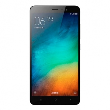 Смартфон Xiaomi Redmi Note 3 16GB