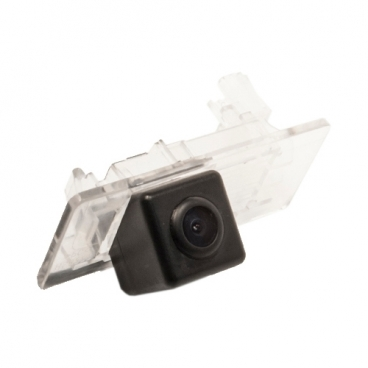 Камера заднего вида AVEL AVS326CPR/134
