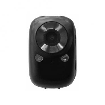 Экшн-камера Explay DVR-017