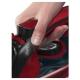 Утюг Bosch TDA 503011 P Sensixx'x DA50 EditionRosso