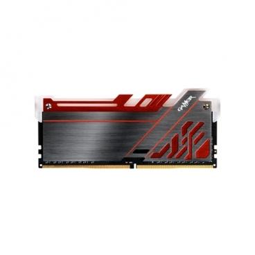 Оперативная память 8 ГБ 1 шт. KFA2 GAM4DRL2BMR2400D16JE081K