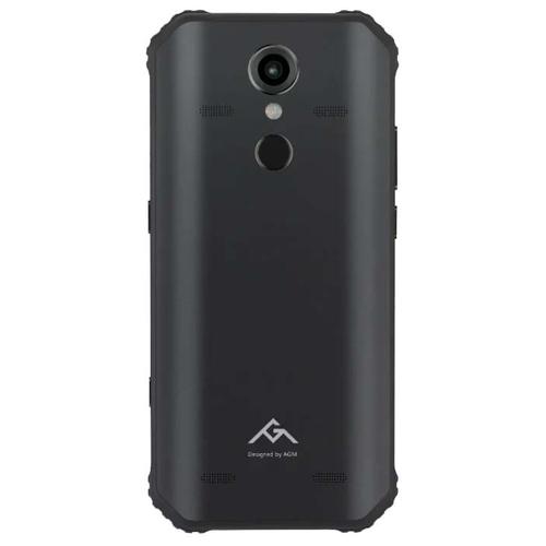 Смартфон AGM A9 3/32GB