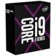 Процессор Intel Core i9 Skylake X