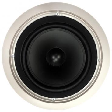 Акустическая система Megavox WS-08A07T