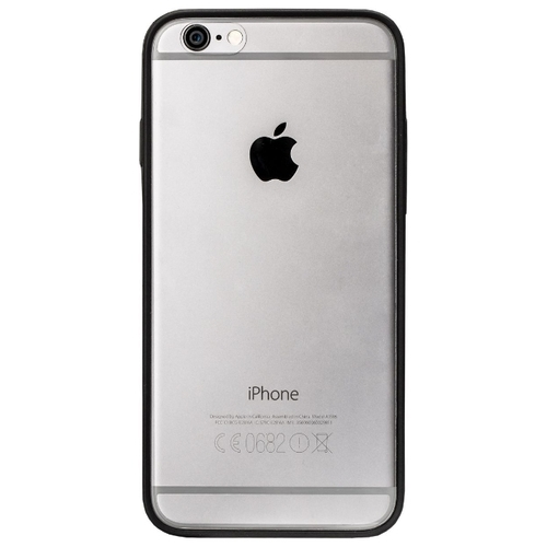 Чехол uBear Tone для Apple iPhone 6/iPhone 6S