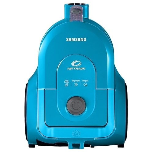 Пылесос Samsung SC4326