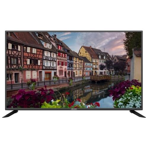 Телевизор ECON EX-40FT002B
