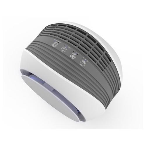 Очиститель воздуха AIC CF8200