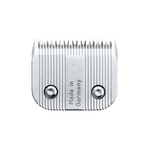 Нож MOSER 1245-7320