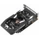 Видеокарта ASUS DUAL GeForce GTX 1660 Ti 1500MHz PCI-E 3.0 6144MB 12002MHz 192 bit DVI DisplayPort 2xHDMI HDCP