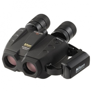 Бинокль Nikon StabilEyes12x32