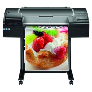 Принтер HP DesignJet Z2600ps