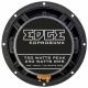 Автомобильная акустика EDGE EDPRO83MX-E4