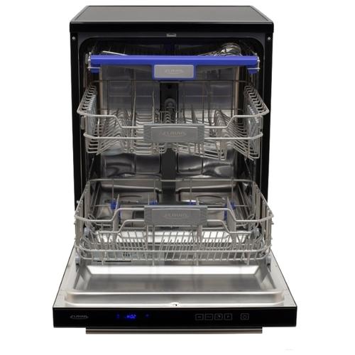Посудомоечная машина Flavia FS 60 ENZA P5