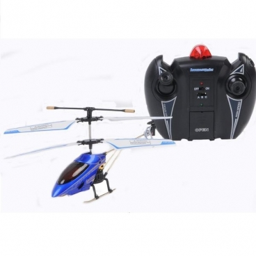 Вертолет Властелин небес Радиоуправляемый 1:5