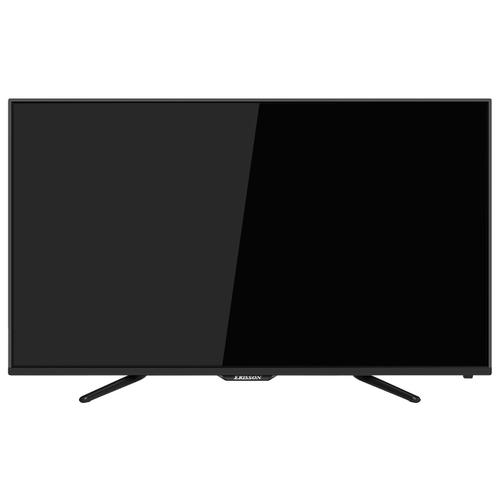 Телевизор Erisson 32LEK50T2