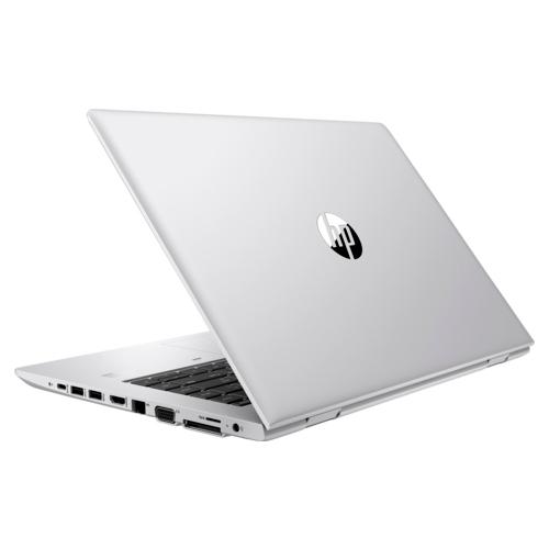 Ноутбук HP ProBook 640 G5