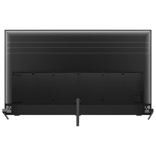 Телевизор TCL L55P8SUS