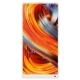 Смартфон Xiaomi Mi Mix 2 8/128GB